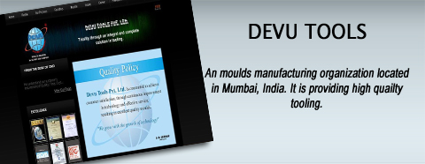 Inventus Solution- Web desiging Client,Devu Tools